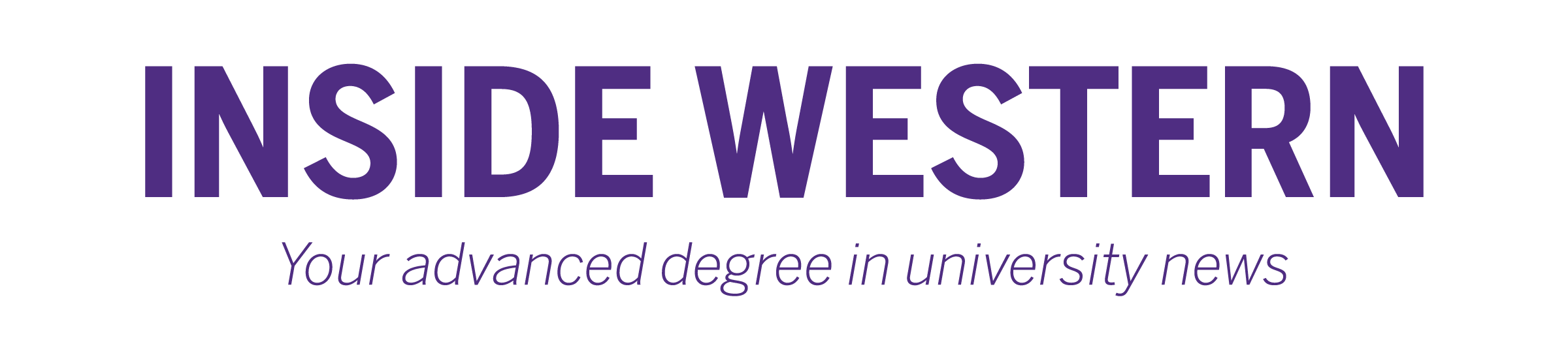 Inside Western