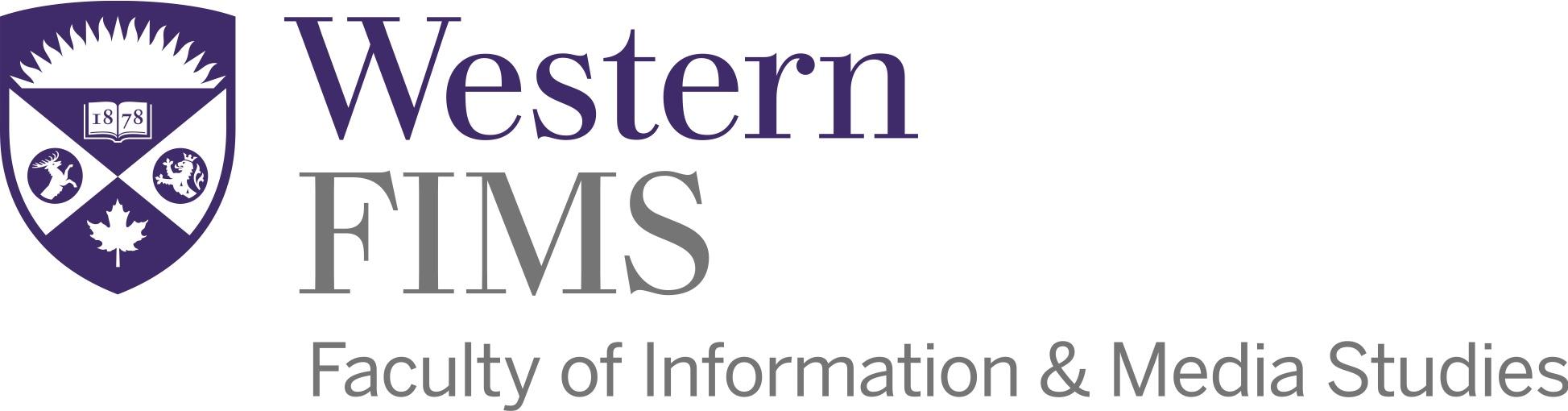 Western Alumni News