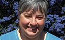Susan Knabe Headshot