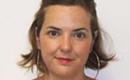 Elise Thorburn Headshot