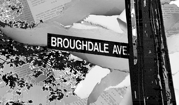 Broughdale