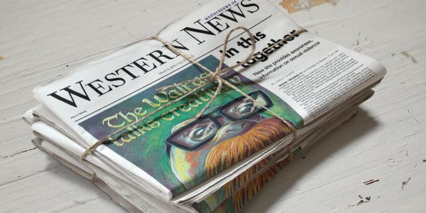 Western News