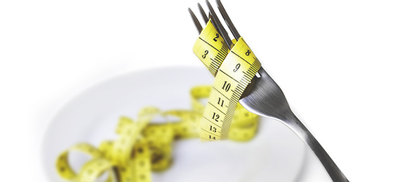 Paving the way for eating disorder treatments