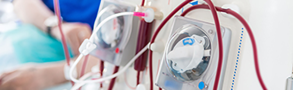 Enhancing care for kidney disease