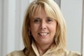Tracey Rutledge, Executive Director, Alumni Relations and Development