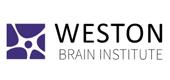 Weston Brain Institute