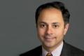Sanjiv S. Gambhir, MD, PhD
