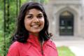 Khadija Sheikh, PhD Candidate