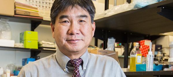V. Wee Yong, PhD