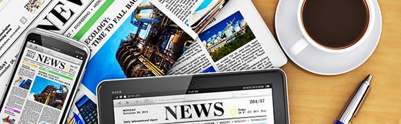 News and Headlines