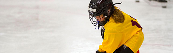 Returning to play: What brain imaging can teach us about concussion