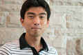 Wataru Inoue, PhD