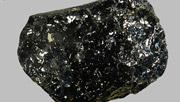 Obsidianmelt