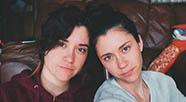 Lonliness Twins