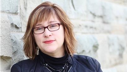 Susan Scollie